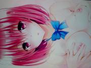 anime bukkake 33