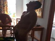 compilation boys having fun naked