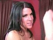 Lesbian's Pussy Licking