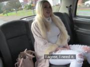 Homemade porn sex in car 2