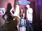 turma do sexo, anal, amateur brazilian