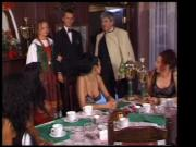 mature swingers sexparty orgy