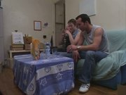 19 Ans-Je Demenage... (Complete French Movie ) F70