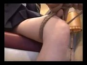 JAV Girls Fun - Bondage 45.
