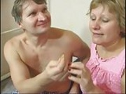 Russian adult sex - game.