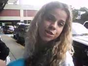 Gabriela Mendoza - La Nina Gaby part 15