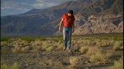 Destricted - Death Valley (2006) Sam Taylor-Wood