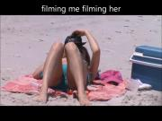 candid jax beach spy crotch shot 96, cameltoe films back