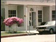 Beverly Hills Cox part 3