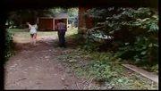 Taija Rae And Ron Jeremy in retro movie