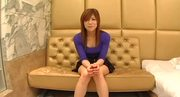 Japanese Mature Yasuko Miyawaki Pt 1 (Uncensored)