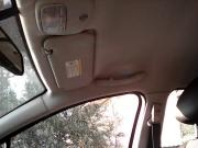 Car Flash 07