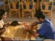 india paunjabi couple uk