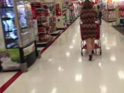 Target Store PAWG