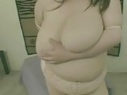 BBW Japanese