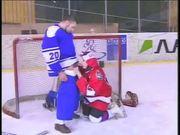 Russian Hockey 2