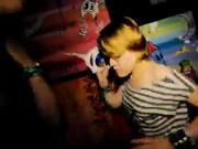 DJ skarpijus-You've Got The Love Remix