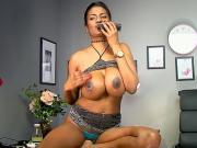 Sophia Lares 01-06-20162