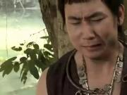 Hmong Thai softcore movie wild orchid 1