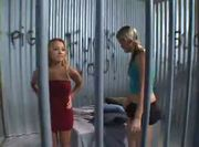 Jasmin and Mandy For A Naughty Experience...F70