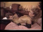 One of porns finest women 19A