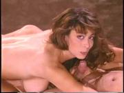 Christy Canyon - The lost footage - scene 9
