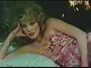 Shauna Grant Gorgeous Vintage pornstar