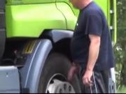 Oso camionero buenos aires