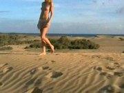 Callgirl in Gran Canaria