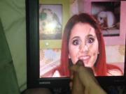 Ariana Grande GIF tribute 3