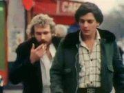 L'AMOUR C'EST MON METIER 1978 - B. L. -COMPLETE FILM -JB$R
