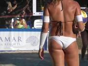 SEXY athletics 87
