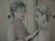 Grannies lesbians amateur homemade - snake