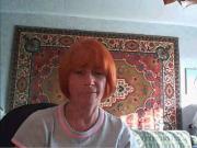 russian mature on skype - nice tits 2 ns