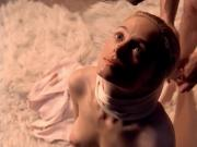 Heather Graham BDSM Sex Scene