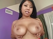 Kya Tropic Phat Asian