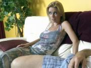 Stepmom & NOT her Stepson Affair 26 Helping My Son
