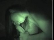 Ex Miss Philipinas sex tape