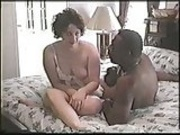 Sweet Wife Loves That Big Black Cock Chunk1of2.elN