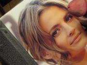 Stana Katic Tribute 02