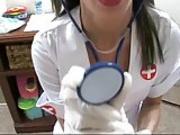 nurse cum by opuntia