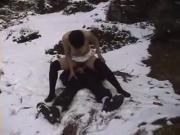 eclate au sport d hiver