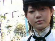 Pornograph - Aoba Itou