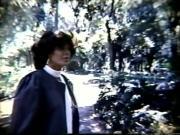 Cacadas Eroticas sem cortes Filme completo Vintage Brasil