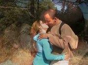 french:sabrina ricci baise dans la nature