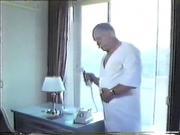 Brigitte Lahaie Carnal Times in Thailand 1980 sc2