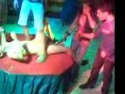 BG arhiv - bg disco
