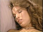Suzanne St. Lorraine & Dan Steele - Passion Princess 1991