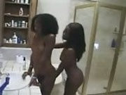 black ebony hard fuck nice chicks pusy7