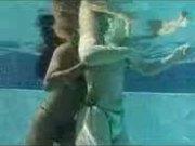 Sexy Mermaids # -by Sabinchen